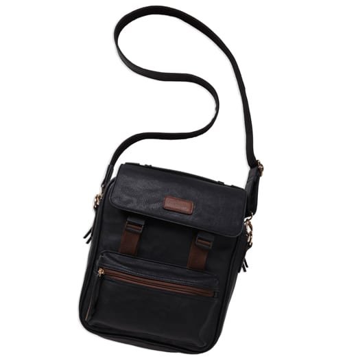BDP_060_Bulldog_Urban_satchel_concealed_carry_2